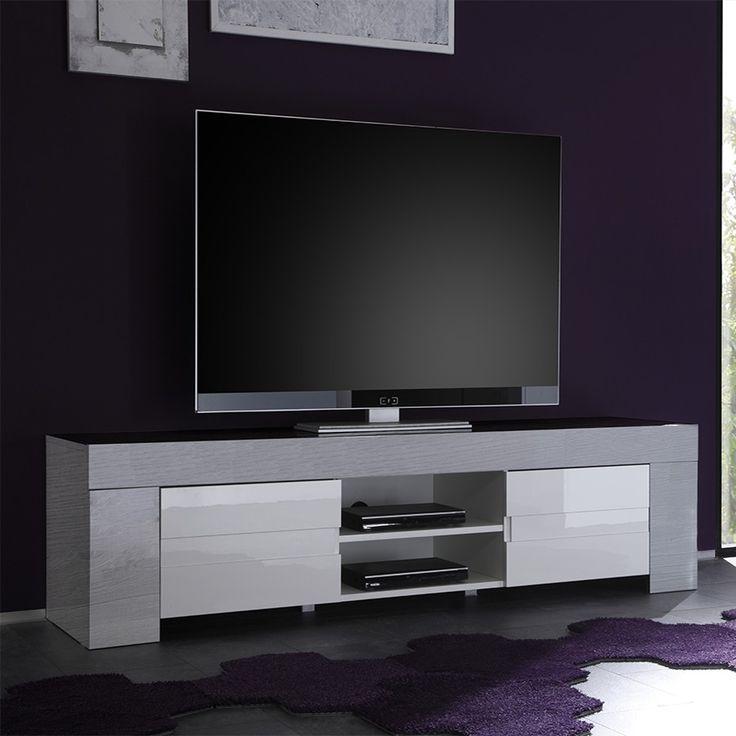 106 Best Salon Design Ou Contemporain - Table Basse à Meuble Tele Moderne