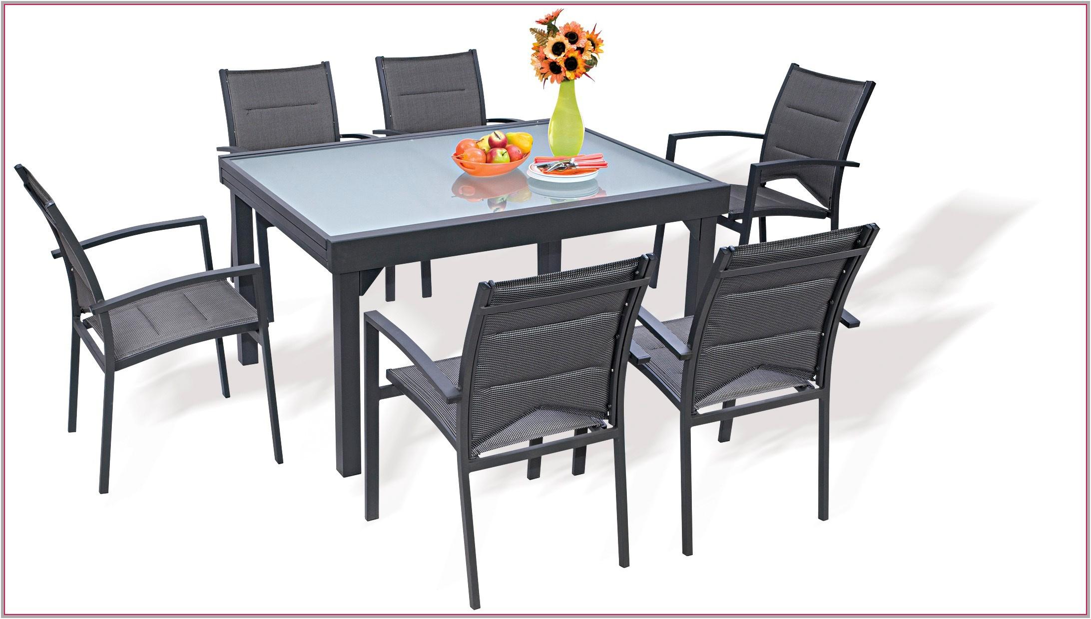 12 Amusant Solde Table De Jardin Castorama Banc Bout De Lit A Banc De Jardin Castorama Agencecormierdelauniere Com Agencecormierdelauniere Com