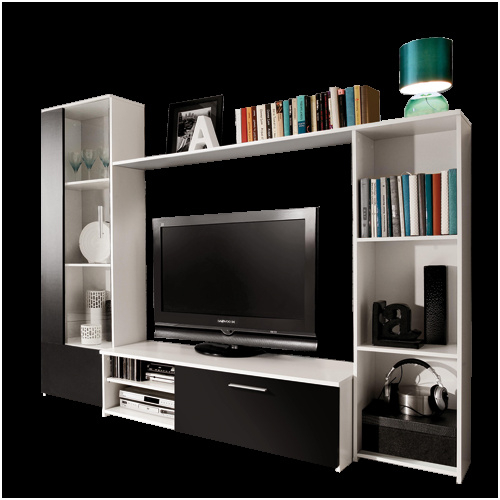 12 Top Meuble Conforama Salon - Banc Bout De Lit : Banc destiné Meuble Tv Conforama