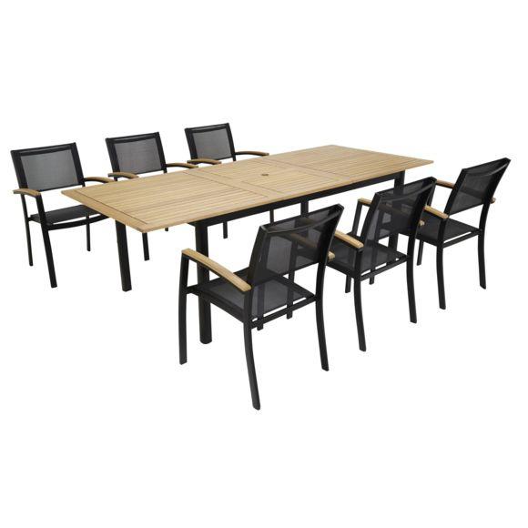 14 Harmonieux Table Et Chaise De Jardin Carrefour - Banc avec Table De Jardin Pliante Carrefour