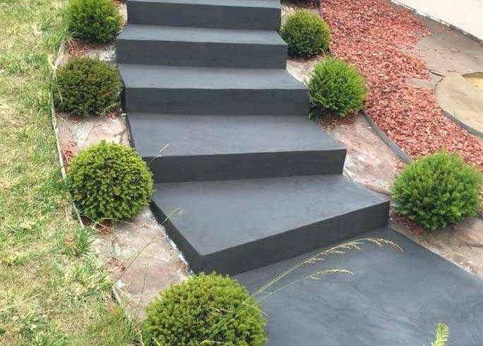 14 Nouveau Bordure Beton Point P Images | Lecoconuts destiné Bordure Jardin Pas Cher