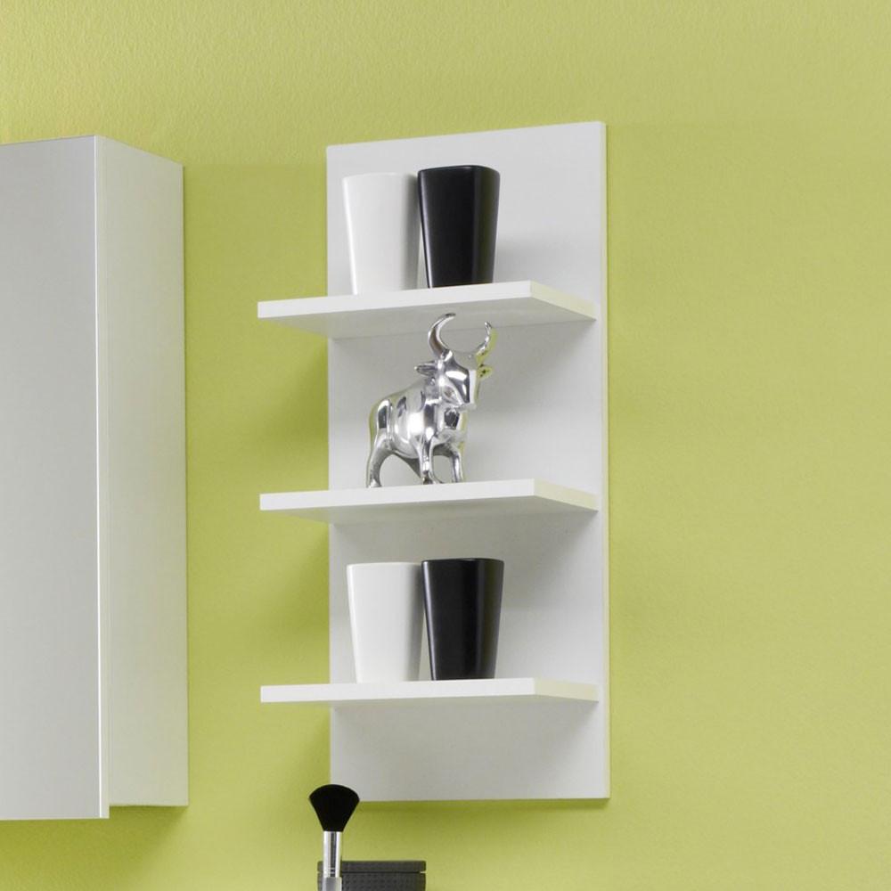 15 De Luxe Plaque De Liege Castorama Collection Concernant Accessoires Salle De Bain Ikea Agencecormierdelauniere Com Agencecormierdelauniere Com