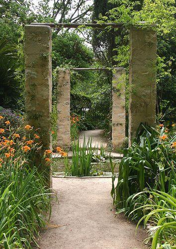 15 Fountain Ideas For Your Garden | Jardins, Paysagiste Et à Vermiculite Jardin