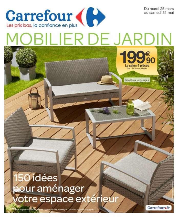 15+ Intermarché Salon De Jardin Promo - Designs De Salon tout Table De Jardin Intermarché