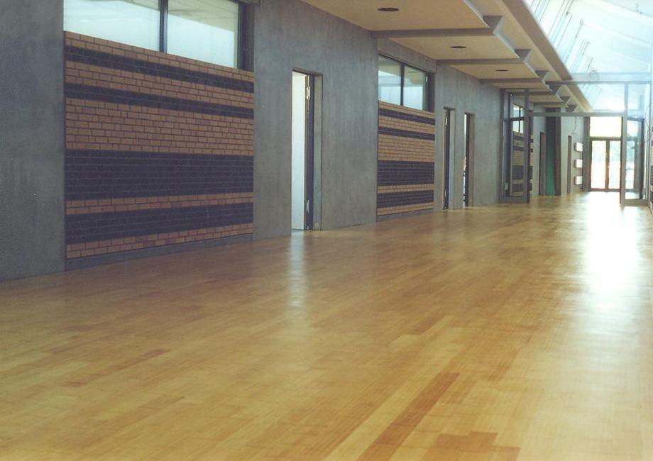 2. Planche Bambou - Page: 1 - Parquet Bambou & Produits De à Parquet Bambou Industriel