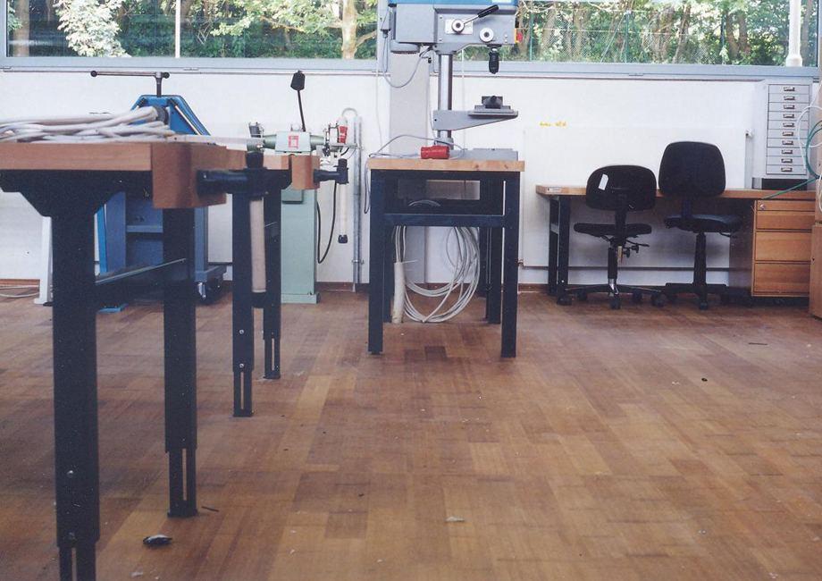 2. Planche Bambou - Page: 1 - Parquet Bambou & Produits De serapportantà Parquet Bambou Industriel