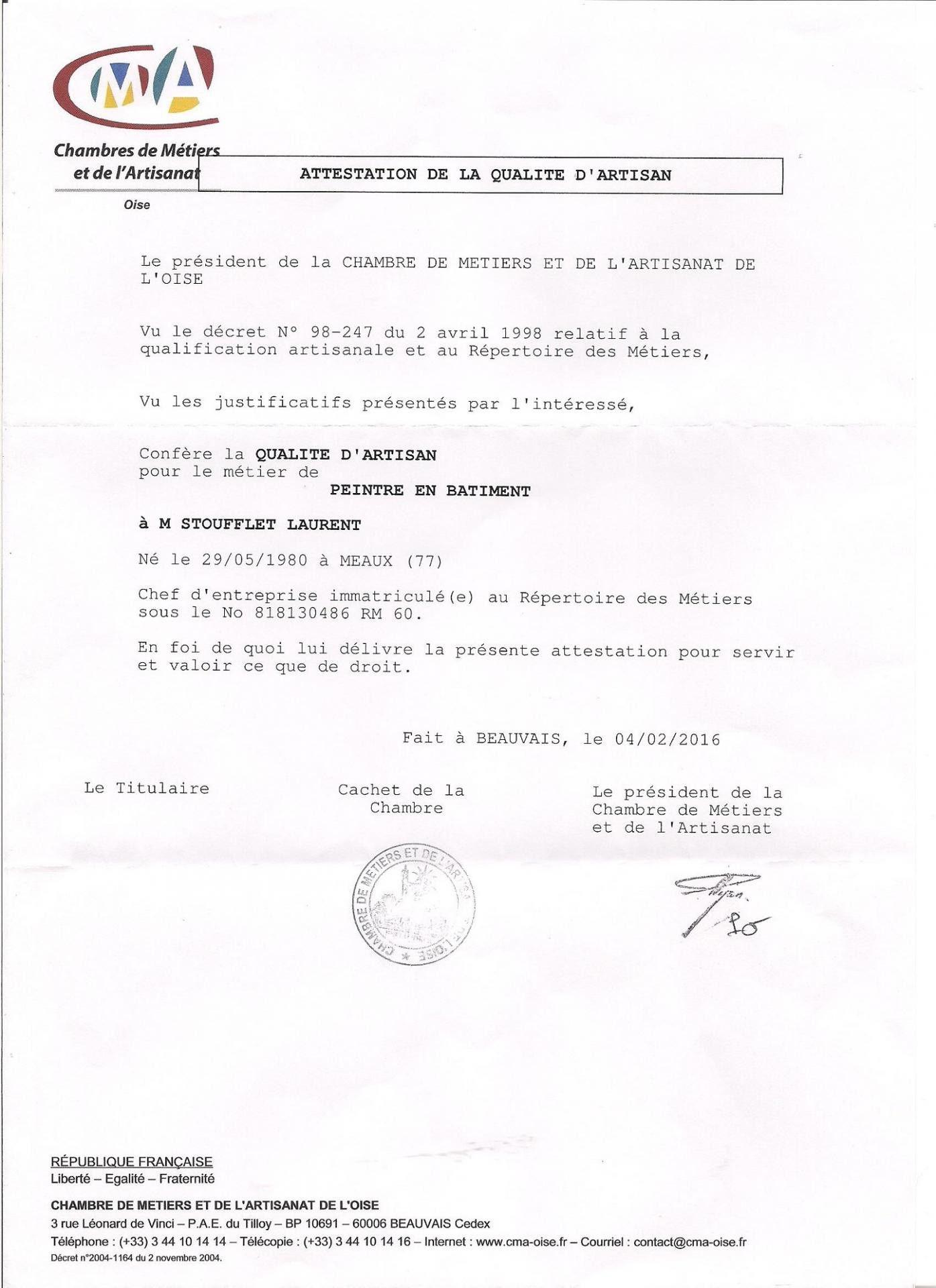 201 Chambre Des Métiers Colmar Check More At Https avec Chambre Des Métiers Colmar