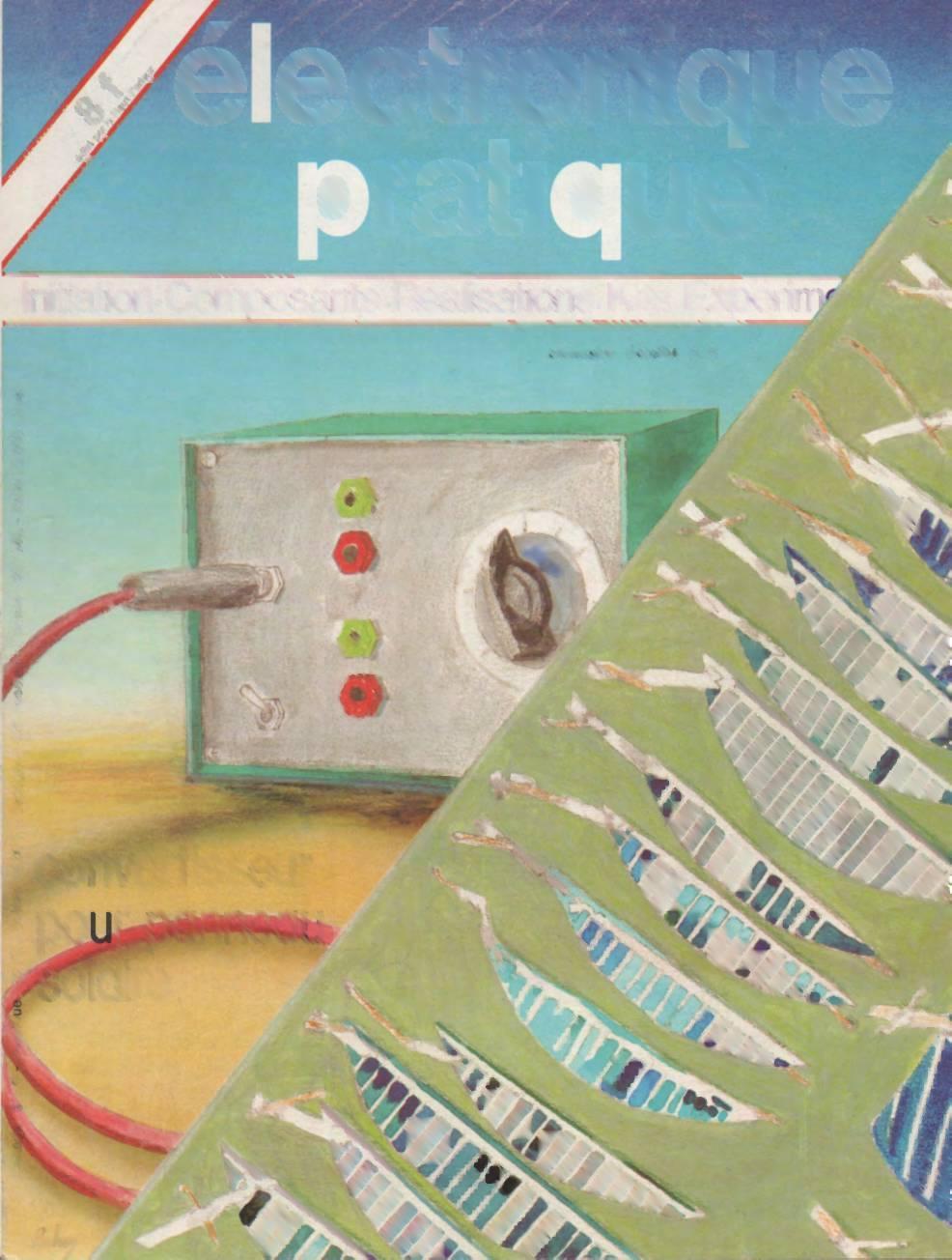 21 Genial Pompe Fontaine Solaire Leroy Merlin Des Images Interieur Fontaine Solaire Castorama Agencecormierdelauniere Com Agencecormierdelauniere Com