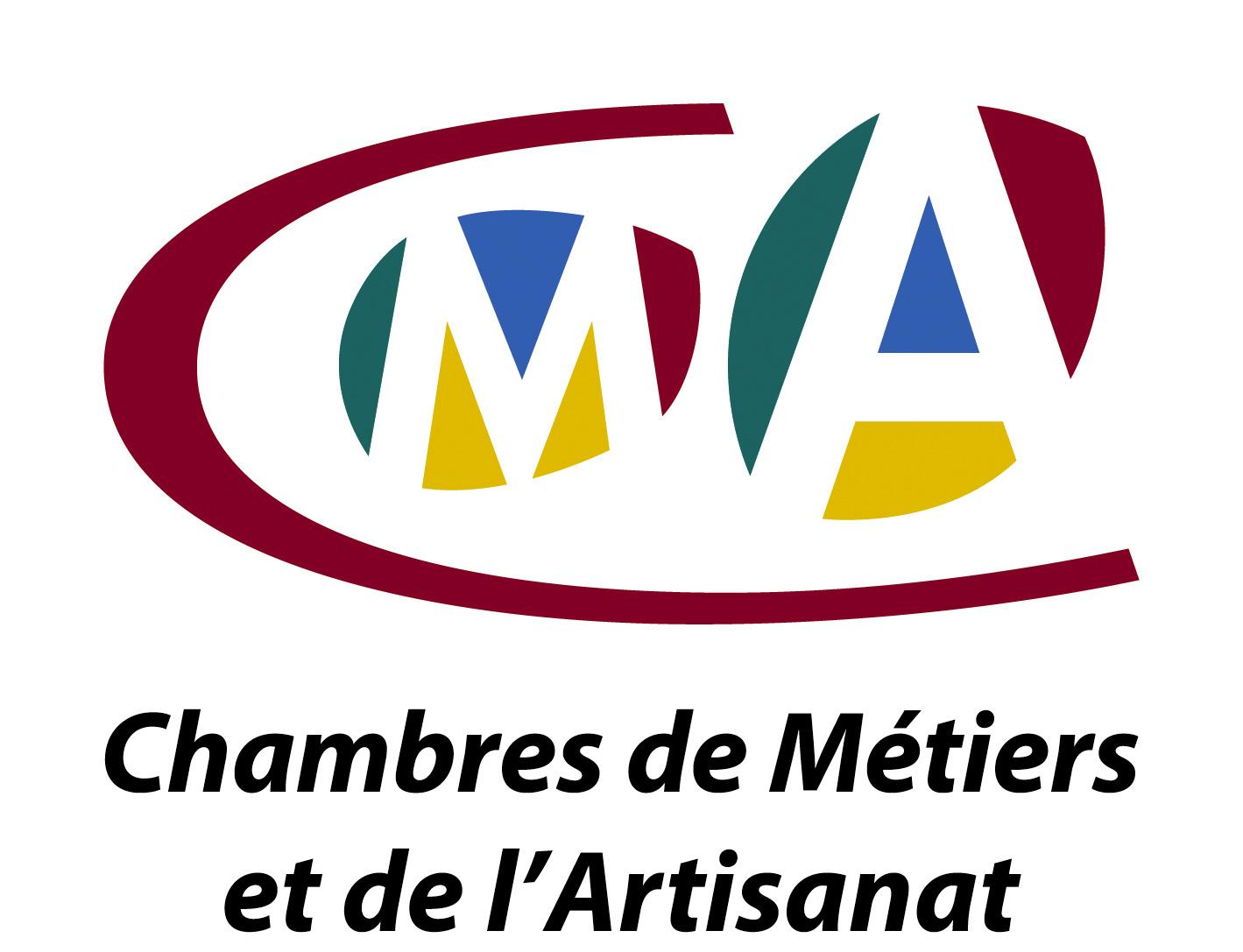 21 Mars 2018 pour Chambre Des Métiers Toulouse