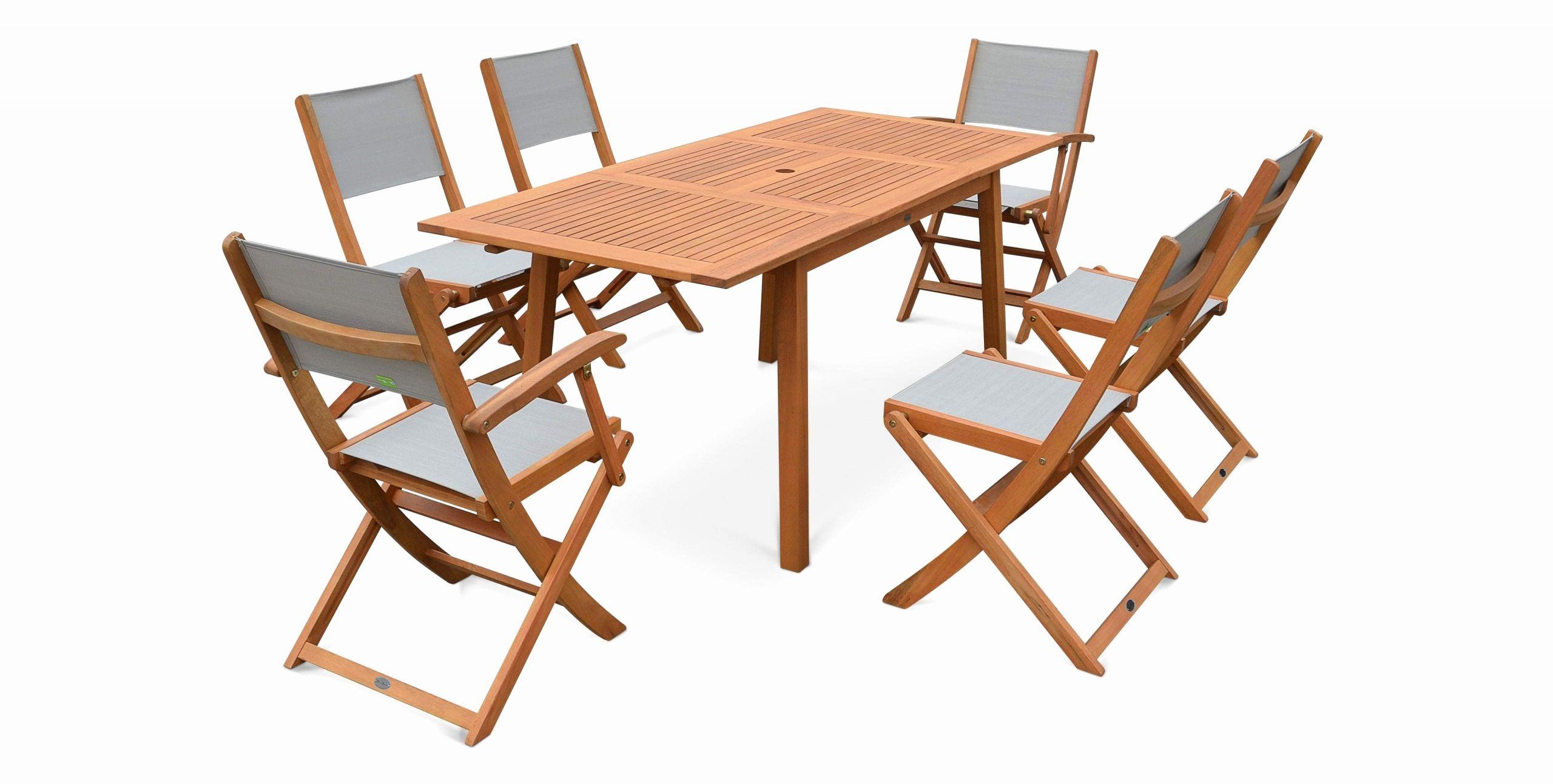 24 Luxe Table Salon De Jardin Plastique   Salon Jardin à Salon De Jardin Leclerc