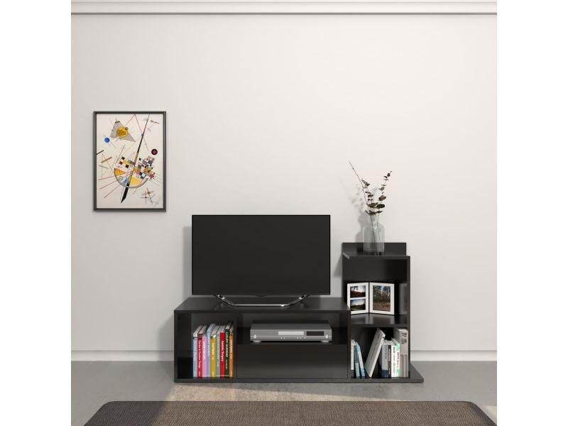 25 Concept Table Tv Conforama avec Meuble Tv Vertigo But