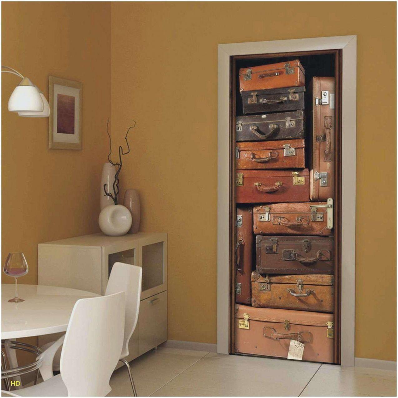 28 Armoire De Rangement Garage Castorama 2019 Furniture Encequiconcerne Armoire De Jardin Ikea Agencecormierdelauniere Com Agencecormierdelauniere Com