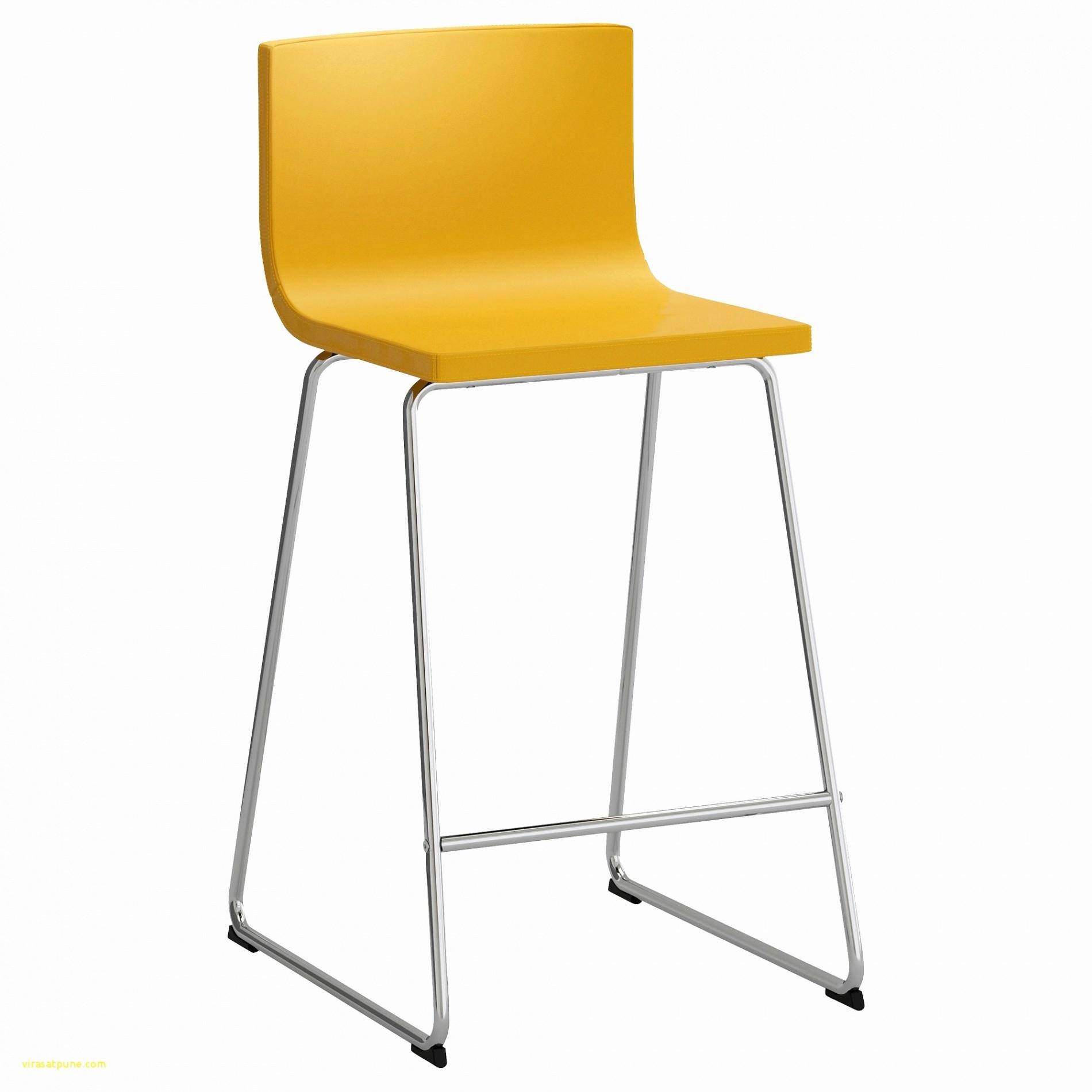 30 Nouveau Ikea Chaise Scandinave Idées Astucieuses à Violay Meubles