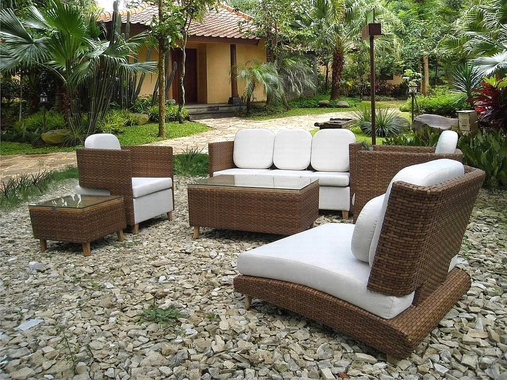 34 Excellent Salon De Jardin Soldes Plan Inspiration concernant Soldes Mobilier De Jardin