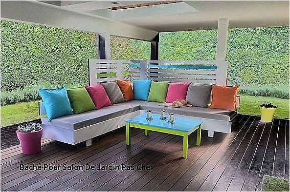 41 Unique Coussin Pour Salon De Jardin En Palette Images serapportantà Coussin Pour Salon De Jardin En Palette