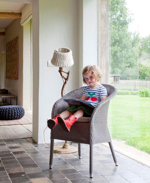 42 Best Lbt   Chaises Images On Pinterest   Chairs concernant Meuble Lambermont