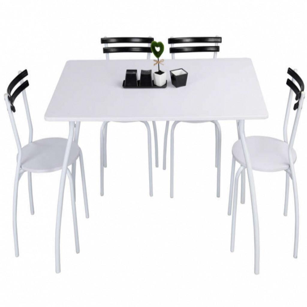 43 Beau Table De Salle A Manger Conforama La Tendance dedans Table Salle A Manger Conforama