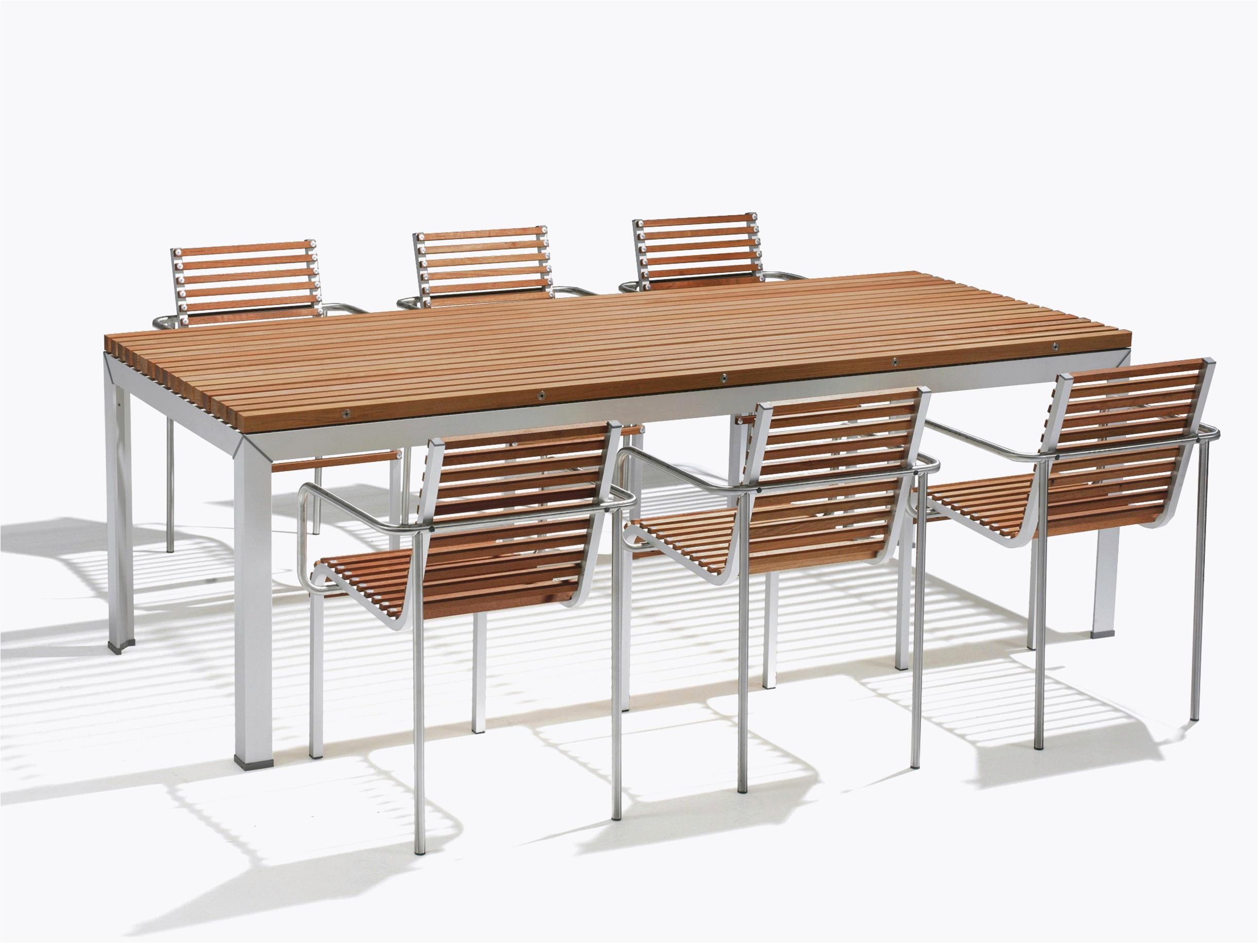 45 Génial Table De Jardin Intermarche | Meuble Bois Massif dedans Table De Jardin Intermarché