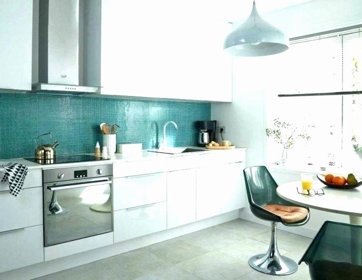 47 Meilleur De Images De Revetement Mural Cuisine Ikea encequiconcerne Revetement Mural Cuisine Professionnel
