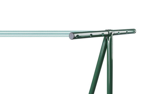 50 Beau Etendoir A Linge Exterieur Design Incroyable intérieur Sechoir De Jardin