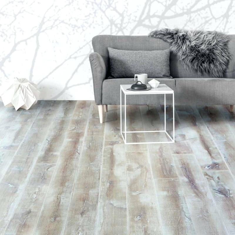 50 Fantastique Carrelage Interieur Pas Cher Design Incroyable concernant Parquet Clipsable Castorama