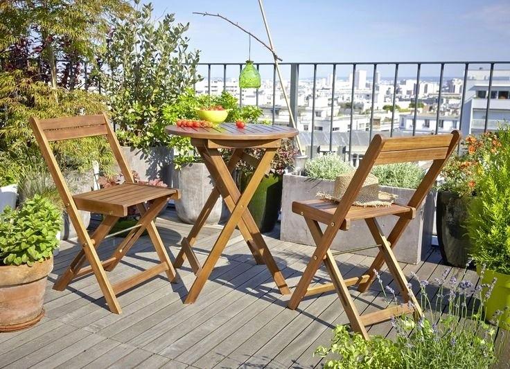 50 Nouveau Catalogue Carrefour Abris De Jardin | Matériel pour Abri De Jardin En Bois Carrefour