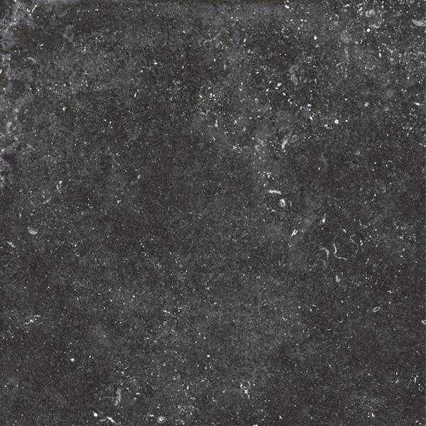 60X60 Petra Anthracite Rectifié | Carrelage, Salle De Bain encequiconcerne Carrelage Direct Usine