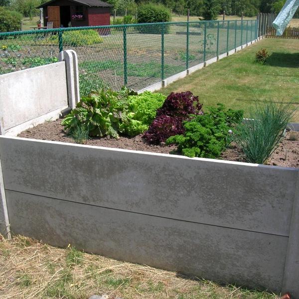 64 Beau Piquet Ardoise Jardin | Panier De Paques Avec intérieur Palis Ardoise Castorama