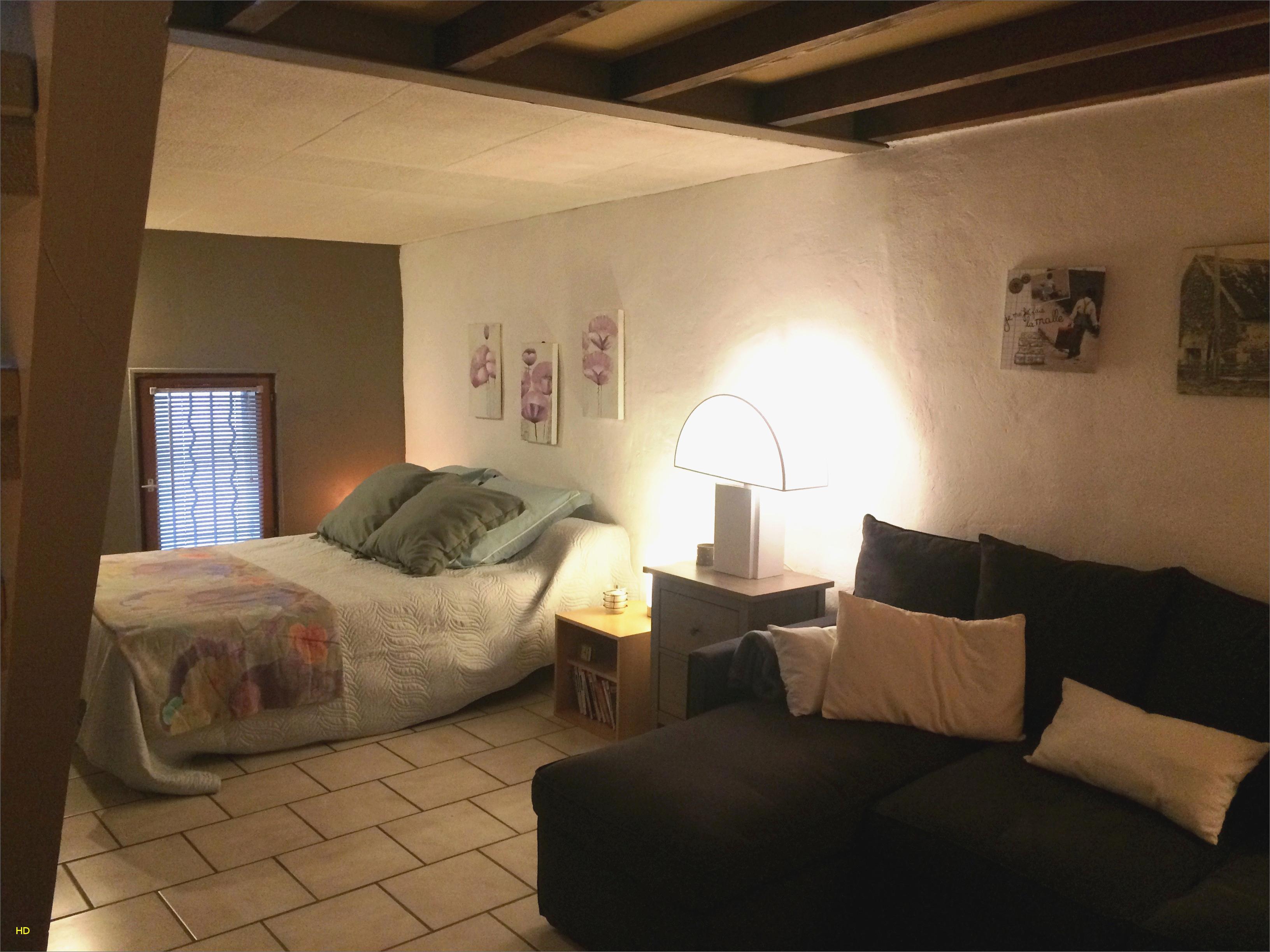 64 Luxe Le Perceval Spa Lyon | Panier De Paques Avec destiné Spa Privatif Strasbourg