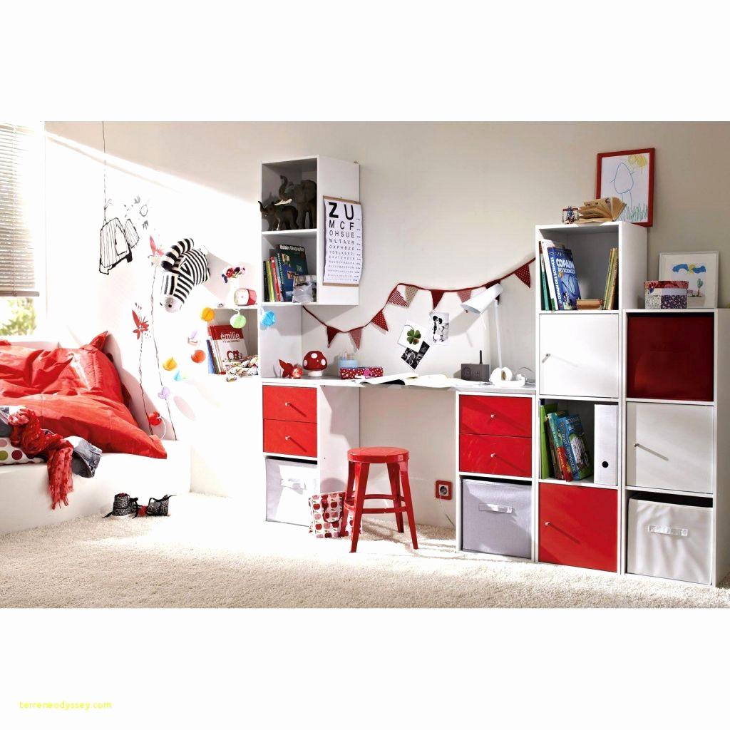 65 Beau Louer Une Chambre Chez L Habitant   Matériel avec Modèle Gratuit Bail Location Chambre Meublée Chez L'Habitant