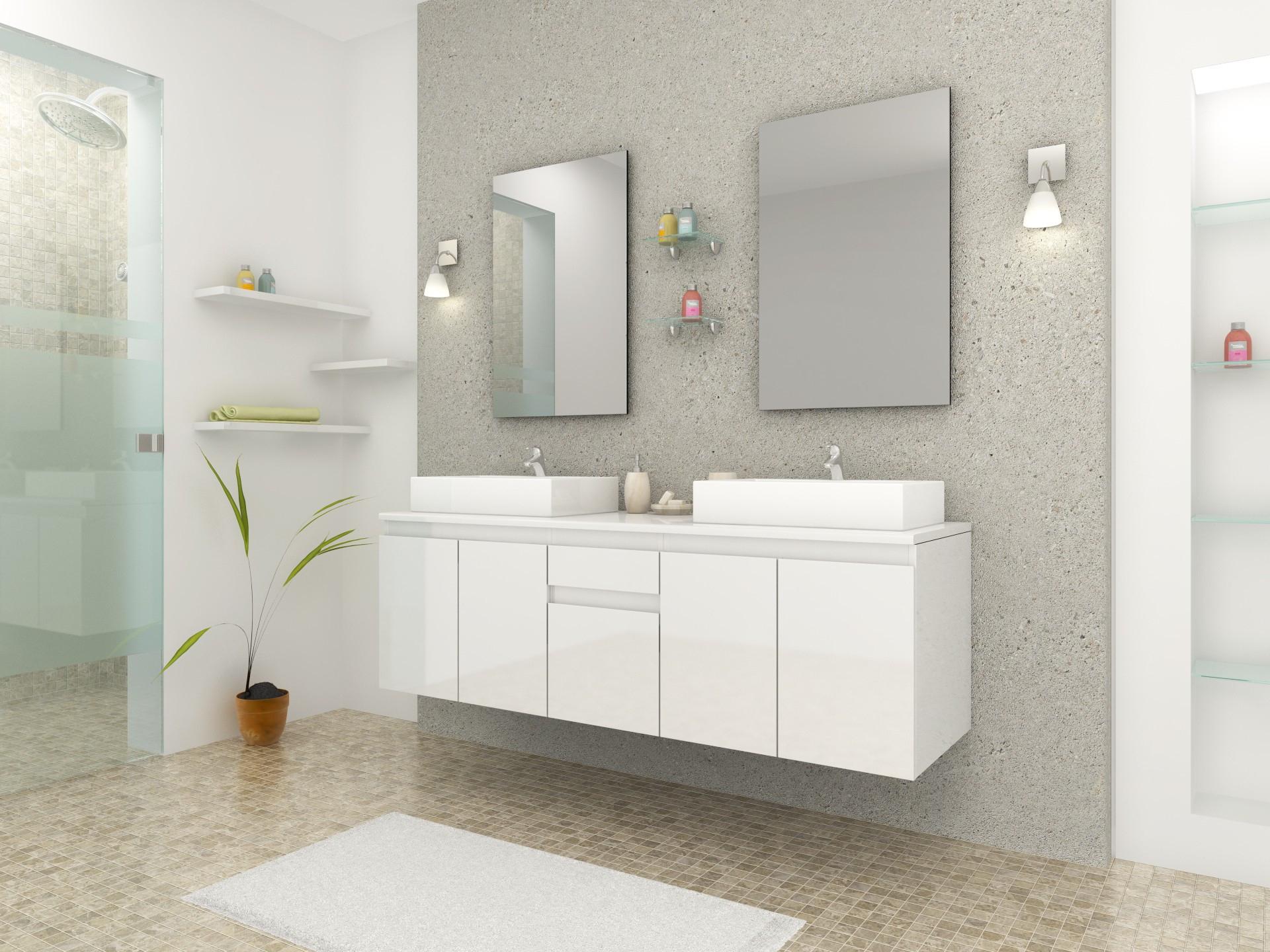 15 Concept Mr Bricolage Meuble Salle De Bain avec Meuble Salle De