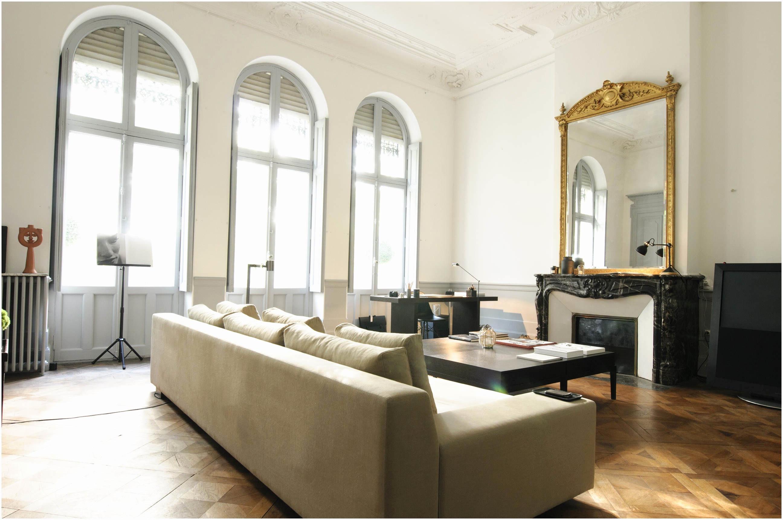 69 Schème Location Studio Meublé Bordeaux destiné Studio Meublé Bordeaux