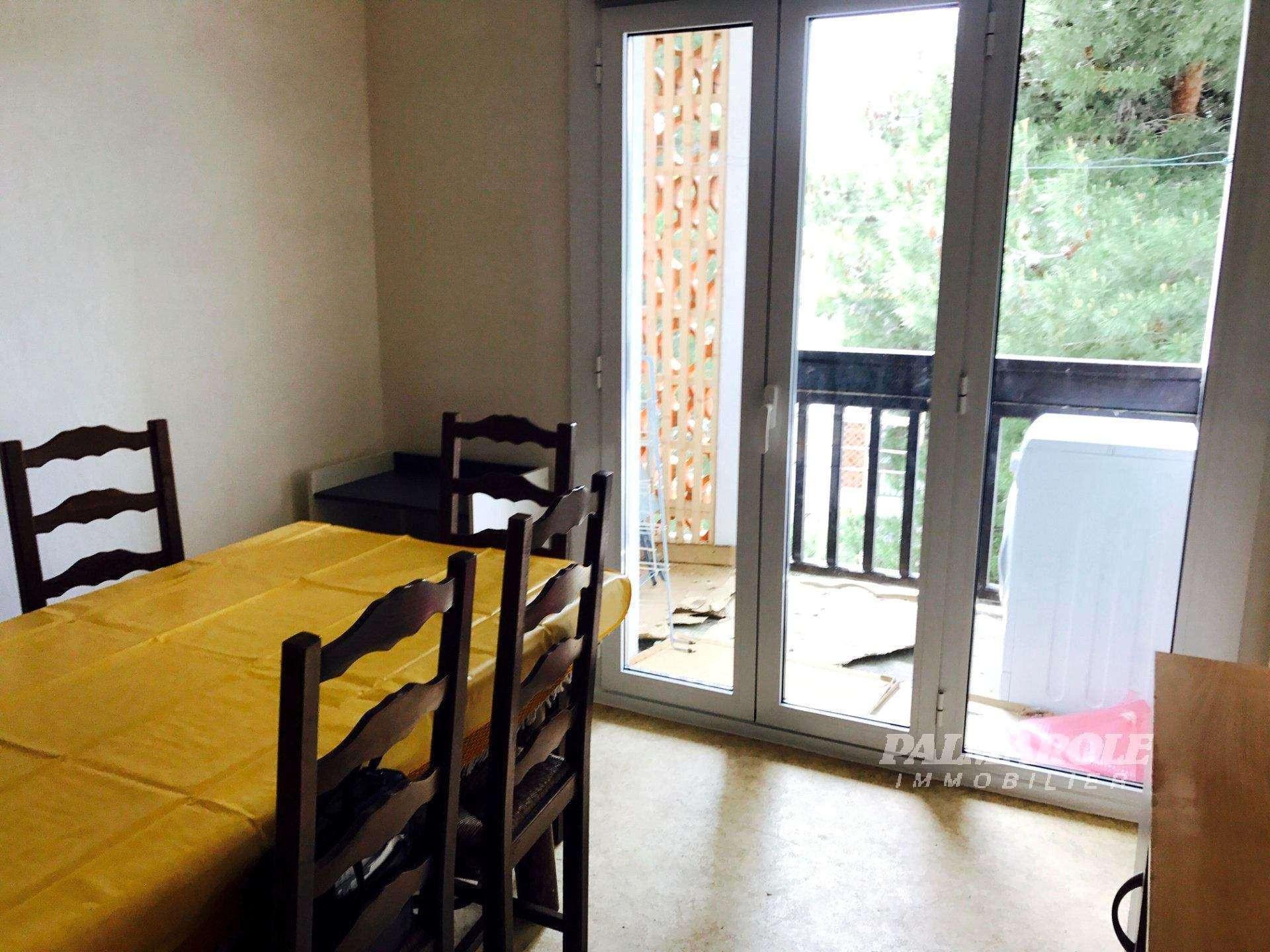 69 Schème Location Studio Meublé Bordeaux intérieur Studio Meublé Bordeaux