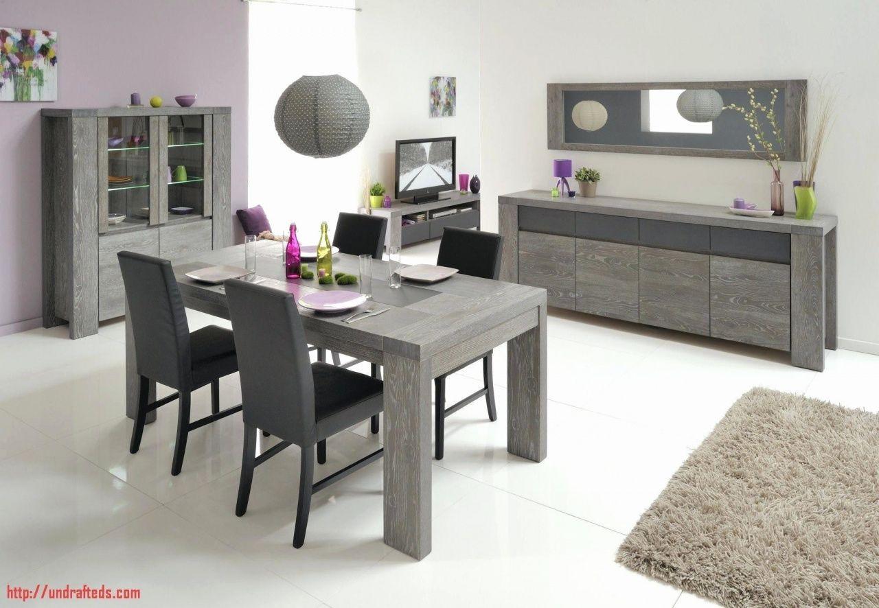 70 Table De Salle A Manger Ikea (With Images) | Dining Table encequiconcerne Tables Salle À Manger Ikea