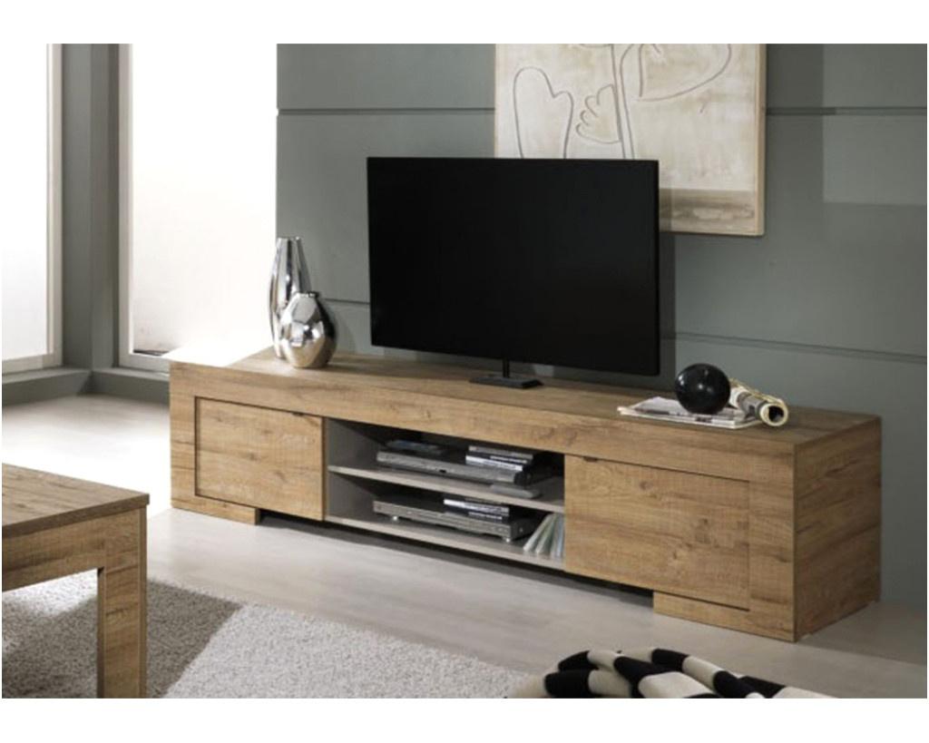 71 Lujo Mueble Tele Ikea Fotos - Muebles Salon : Muebles Salon avec Meuble Tv Ikea
