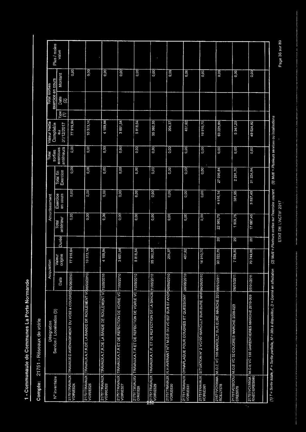 73 Schème Stratifié Haute Pression Salle De Bain concernant Stratifié Haute Pression Salle De Bain