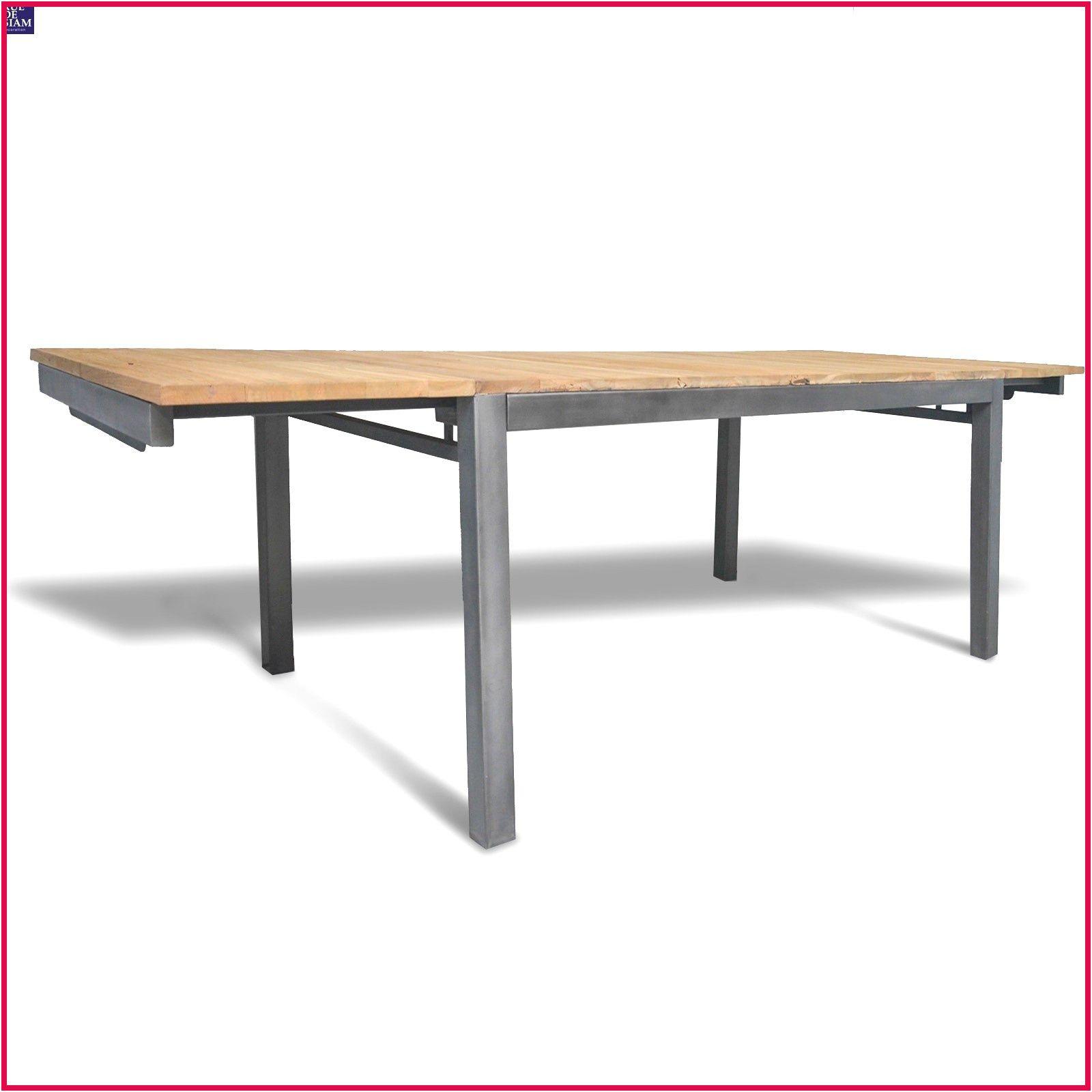 8 Prestigieux Ikea Table De Jardin Pictures avec Table Salle A Manger Extensible Fly