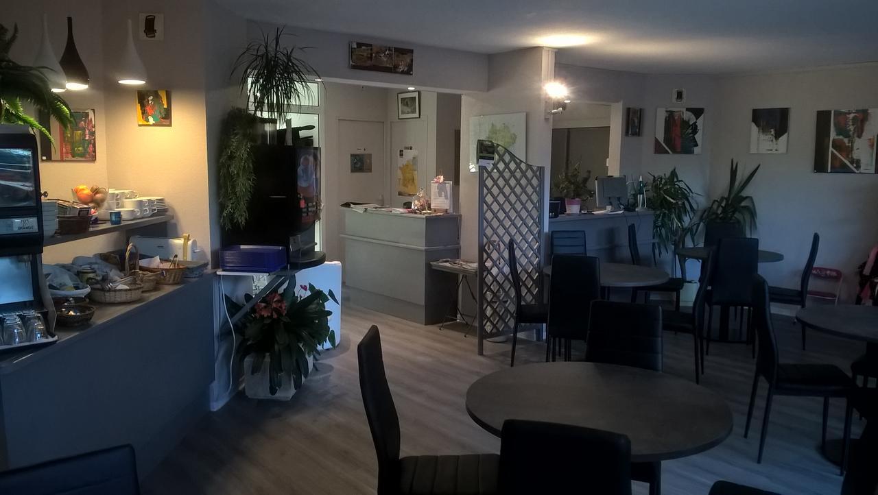 84 Best Of Salon De Jardin Leclerc 2020 | Salon Jardin à Salon De Jardin Resine Leclerc 2020