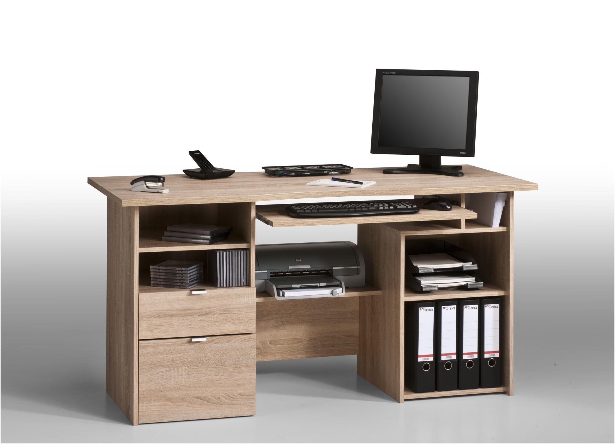 9 Luxueux Bureau Secretaire Moderne : Banc Bout De Lit concernant Meuble De Bureau