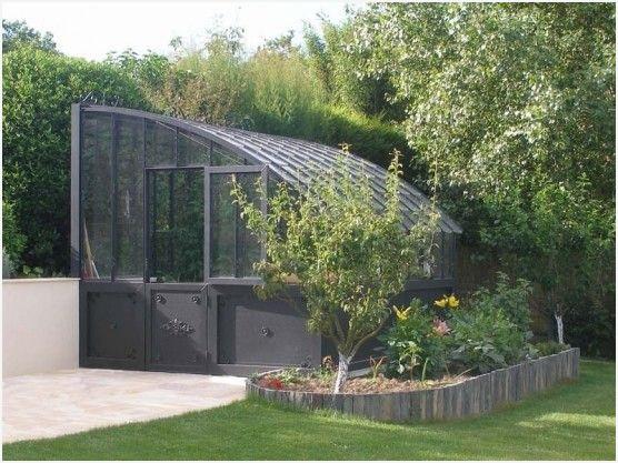 97 Idées De Design Serre De Jardin En Verre Leroy Merlin encequiconcerne Serre De Jardin Leroy Merlin