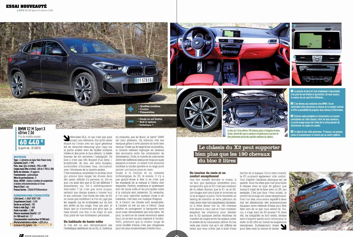 98 Idées De Design Monsieur Meuble Catalogue Prix concernant Monsieur Meuble Catalogue