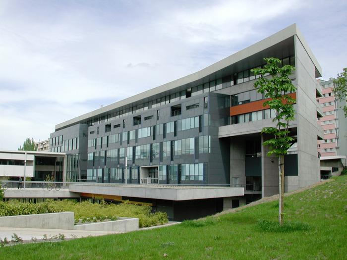 À Propos :: Institut-Metiers-Du-Notariat avec Chambre Des Metiers Clermont Ferrand