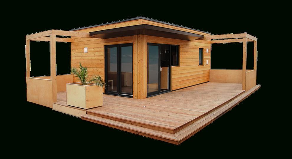 Abri De Jardin 20M2 Habitable - Veranda Et Abri Jardin destiné Abri De Jardin Habitable