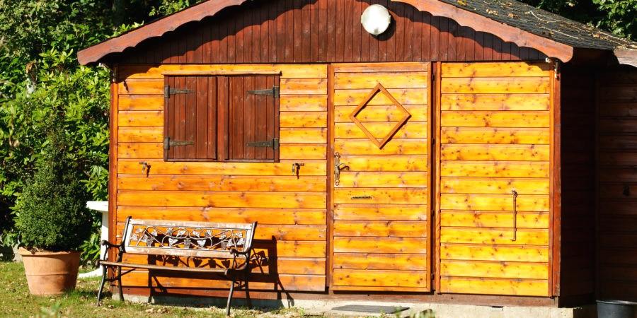 Abri De Jardin Bois Brico Depot Maison Et Pergola Avec avec Abris De Jardin Brico Depot