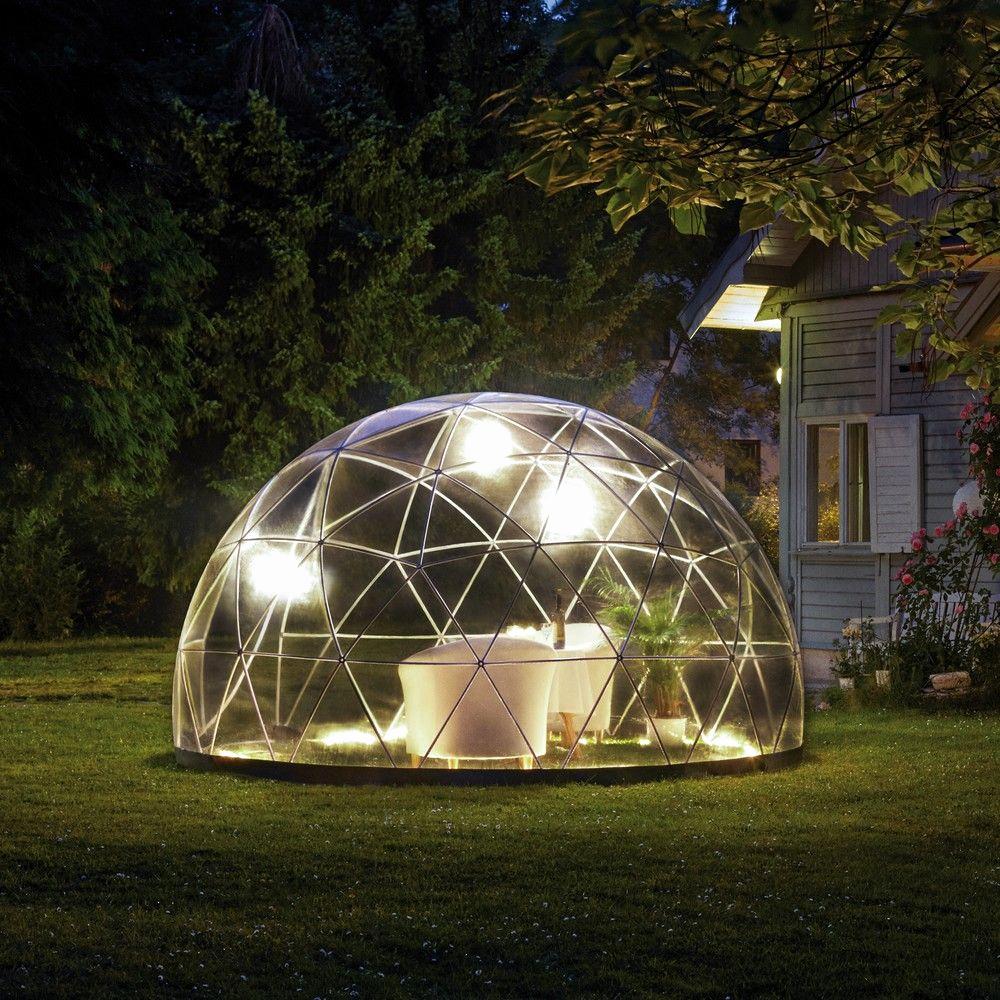 Abri De Jardin Igloo Génial Abri De Jardin Garden Igloo 10 intérieur Abri De Jardin En Longueur