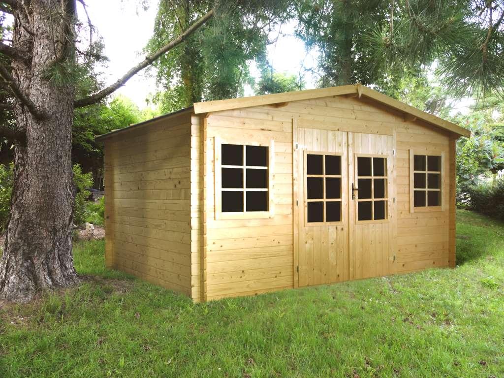 Abri De Jardin Pas Cher 15 M2 - Jardin Piscine Et Cabane dedans Abri De Jardin Resine Pas Cher