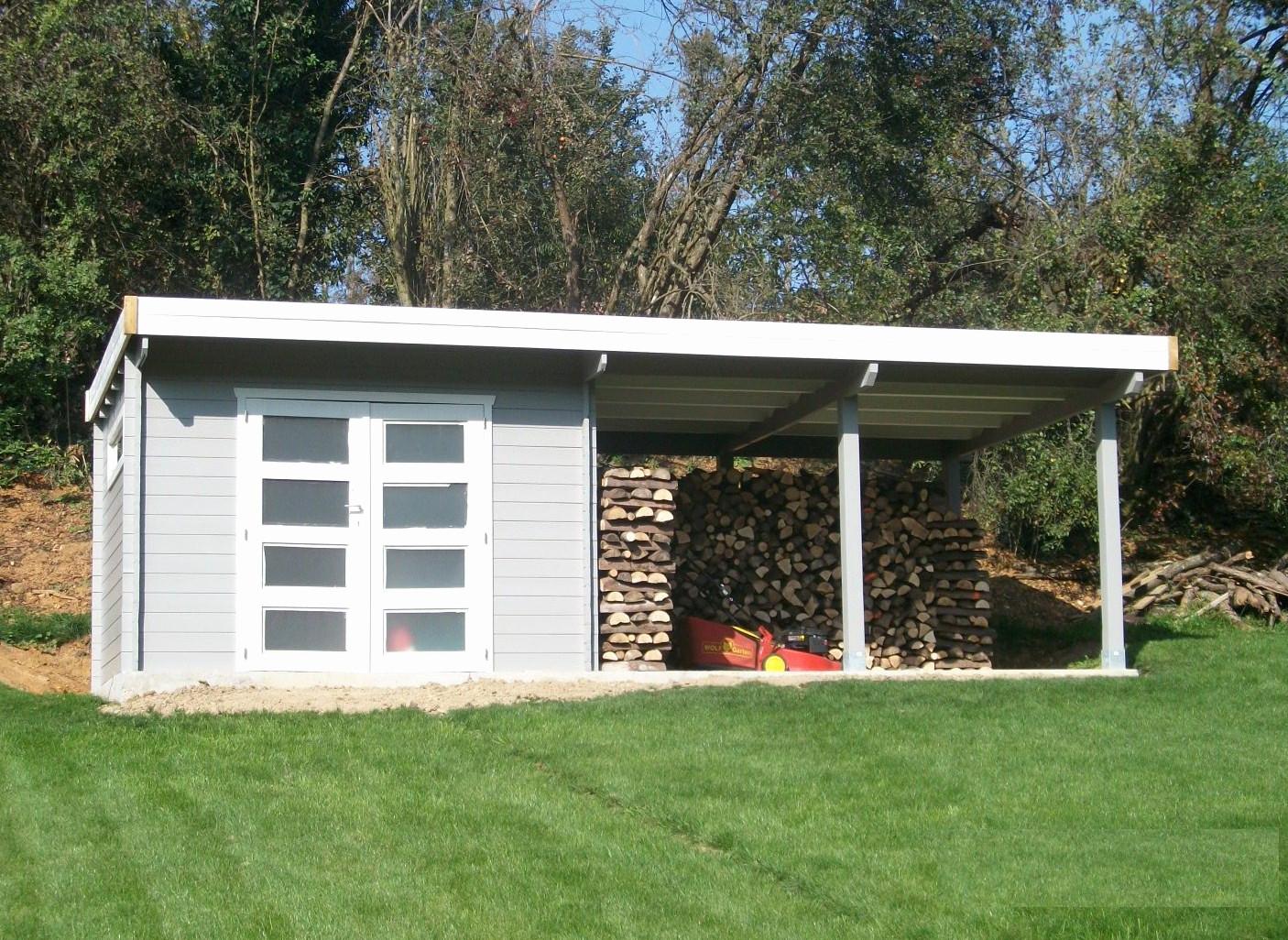 Abri De Jardin Pas Cher Brico Depot - Mailleraye.fr Jardin pour Abris De Jardin Brico Depot