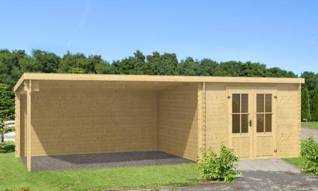 Abri De Jardin Pas Cher Brico Leclerc - Châlet, Maison Et pour Abri De Jardin Metal Leclerc