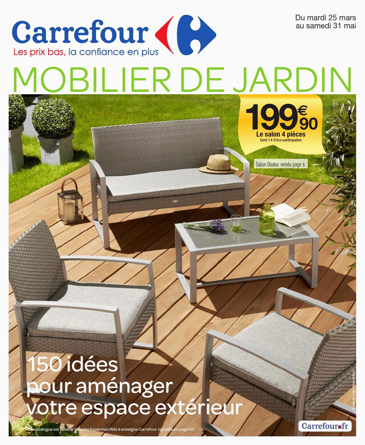 Abri De Jardin Promotion Carrefour Impressionnant Transat intérieur Abri De Jardin Carrefour