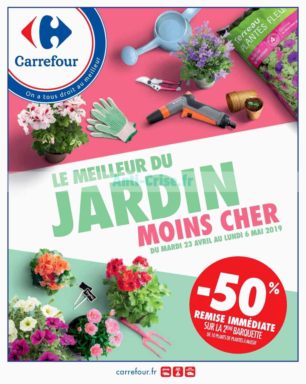 Abri De Jardin Promotion Carrefour Incroyables Catalogue intérieur Abri De Jardin Carrefour